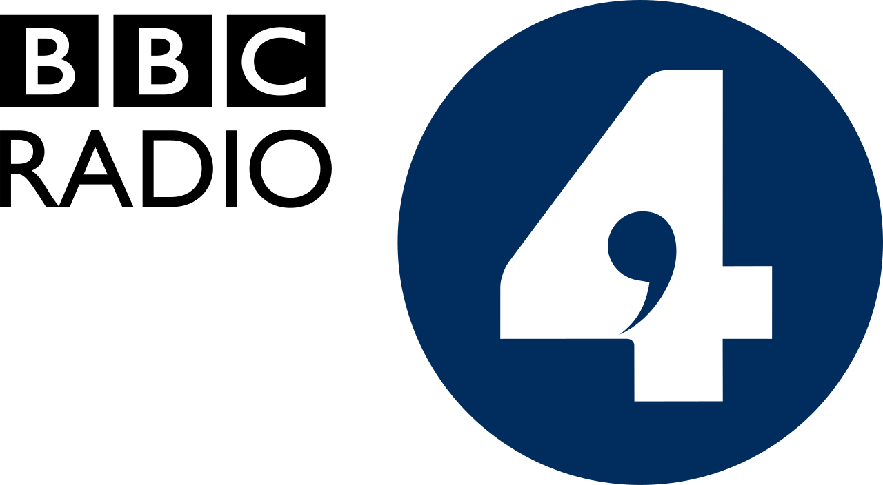 bbc radio four